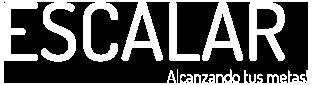 Logo_Escalar