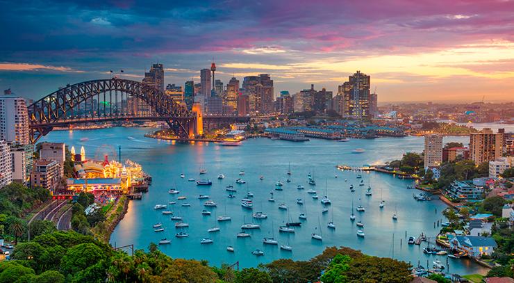 AUSTRALIA_SIN
