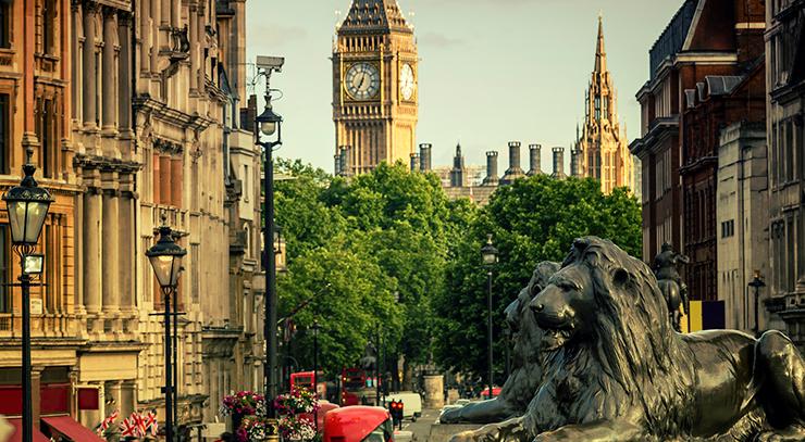 LONDRES_CON