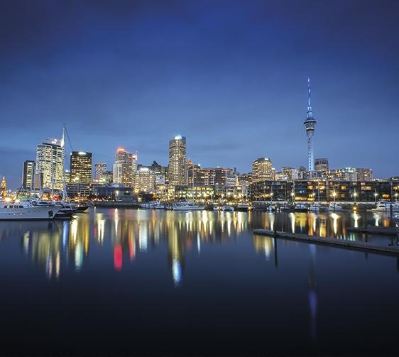 home_destinos_NZ