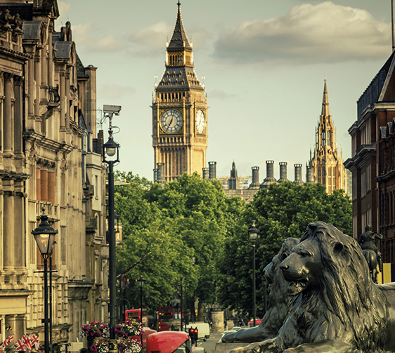 home_destinos_london