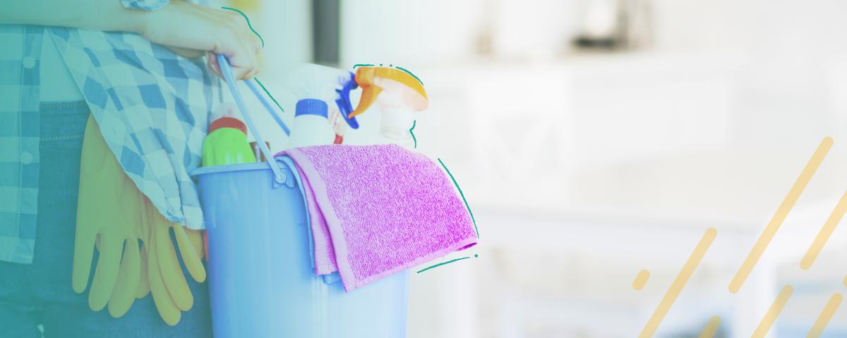 """Guia completa para como """"cleaner"""" en Australia"""