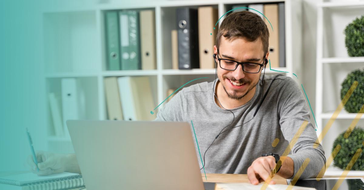 Tip para Estudiar Online