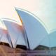 Top 10 de cosas por hacer en Sydney, alguna vez en tu vida